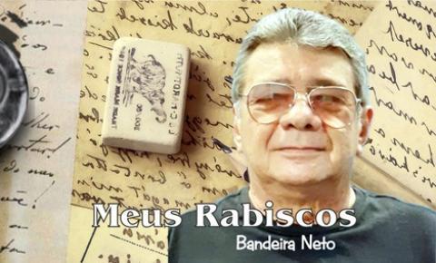 AS VARIANTES DO TABULEIRO POLÍTICO