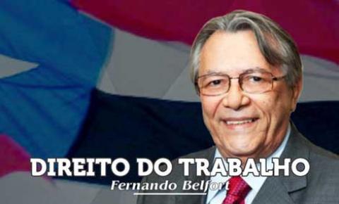 TRABALHO REMOTO E COVID