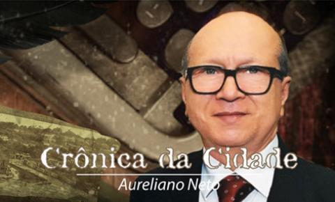 Ouçamos Boaventura de Sousa Santos