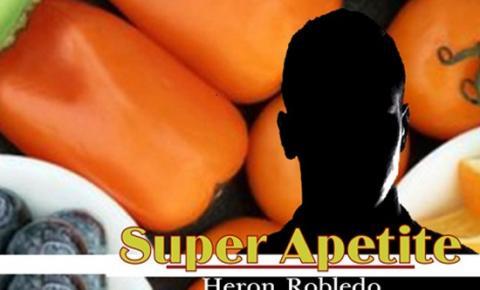 Super Apetite