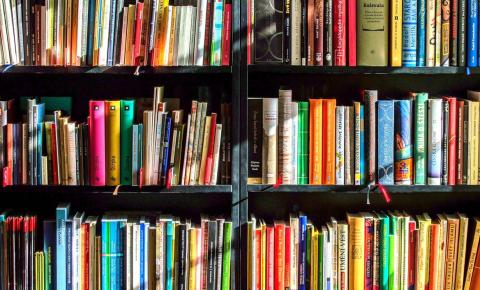 Brasil perde 4,6 milhões de leitores em quatro anos