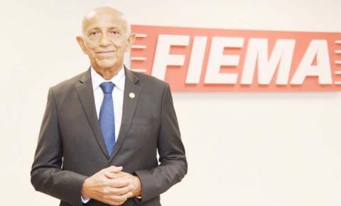 Missão Empresarial FIEMA em Balsas