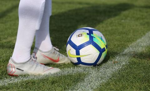 Ituano e Criciúma empatam em 2 a 2 pela Série C
