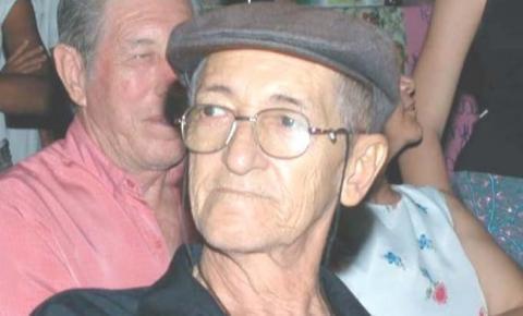 Justiça Federal faz homenagem ao poeta Zé Gomes, pai do senador Eduardo Gomes