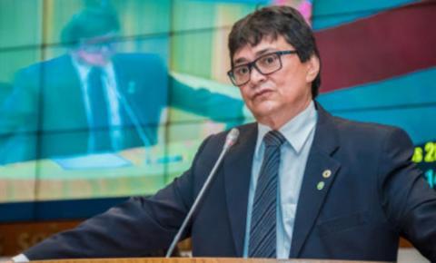 Servidores da Educação em Estreito denunciam prefeito por desrespeito ao Plano de Cargo e Carreira do Magistério