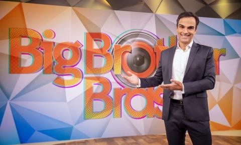 Globo faz verdadeira dança de cadeiras em seus programas