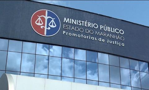 Justiça determina construção de espaço para adolescentes em delegacia de Balsas