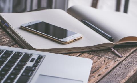 Contabilidade digital pode diminuir os gastos tributários das empresas