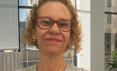 Com 12 anos de atuação no BV, Rita Casolato é a nova Chefe de Compliance da Liqi, plataforma de tokenização