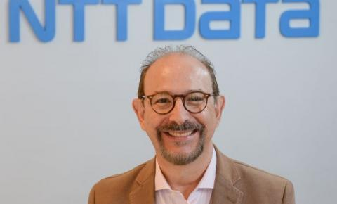 Everis muda sua marca para NTT DATA
