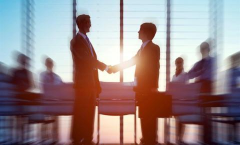 Axis é eleita nova distribuidora oficial do ERP Sage X3 no Brasil