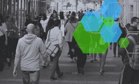 Lab4Cities e inovabra habitat dão continuidade na jornada de eventos virtuais para debater temas que impactam a sociedade e as cidades