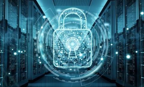 ODATA dá dicas que ajudam a garantir a segurança dos data centers