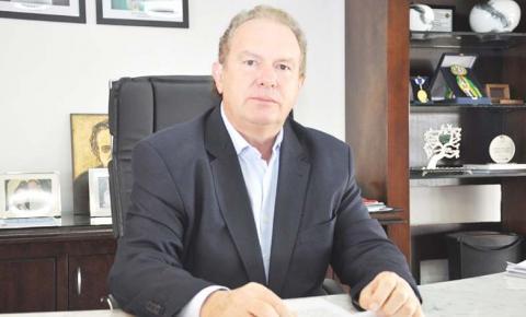 Tocantins projeta orçamento de R$ 10,9 bilhões para 2021 e governador fala em 'cautela'