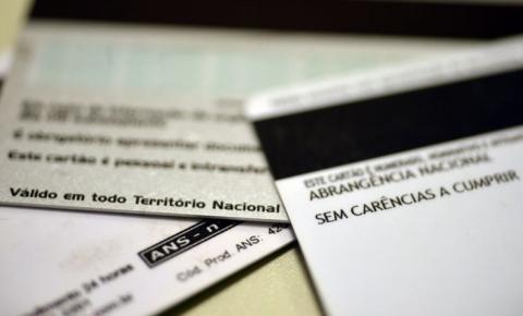 ANS recebeu mais de 11 mil queixas relacionadas à covid-19 desde março