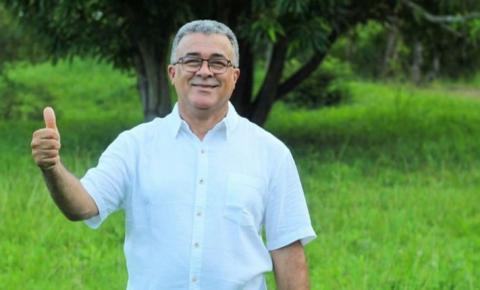 Juiz autoriza divulgação de pesquisa em João Lisboa