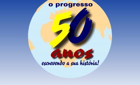 LIFI realiza Taça Cidade Imperatriz de Futsal Júnior