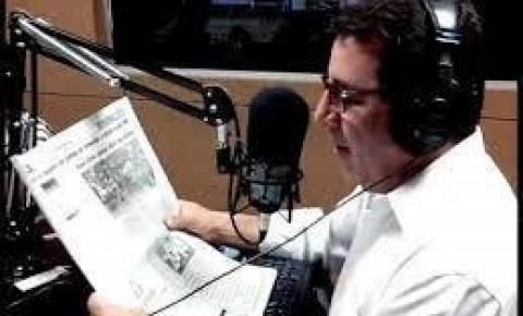 25 de setembro, Dia Nacional do Rádio