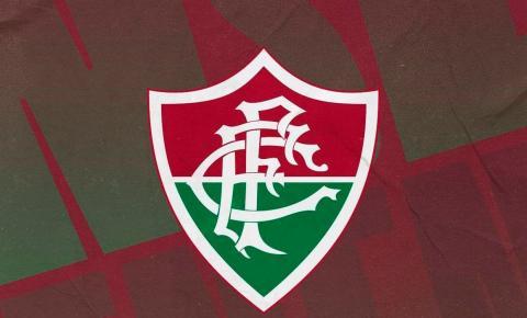Time principal do Fluminense tem cinco jogadores com covid-19