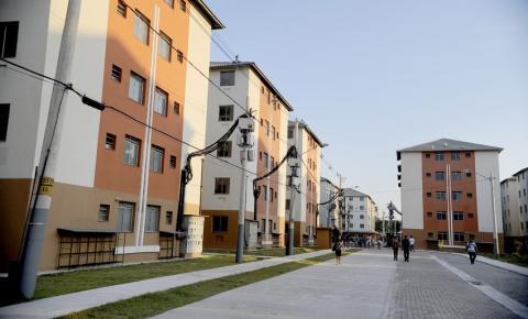 Casa Verde e Amarela é aposta para reaquecer o mercado imobiliário