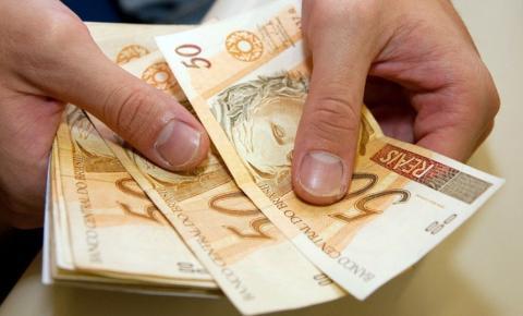 Empréstimos consignados voltam a ser compensados em folha