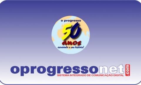 Plano AgroNordeste investe R$ 147 milhões em vinte municípios do Maranhão