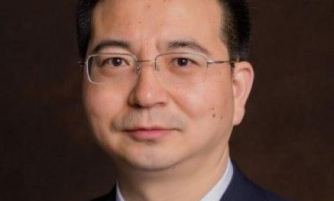 Eaton nomeia Bo Yang como presidente do Grupo de Veículos e eMobility na APAC