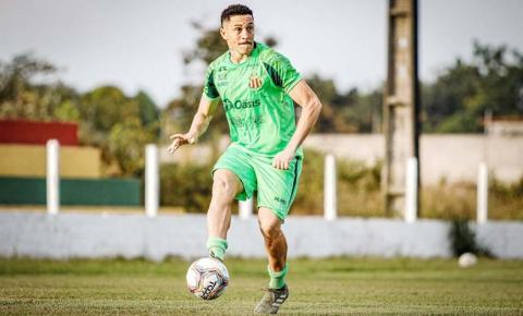 Sampaio recebe o  Figueirense em jogo adiado da 4ª rodada da Série B