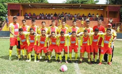 Copa Maranhão do Sul de Base começa nesta quinta-feira