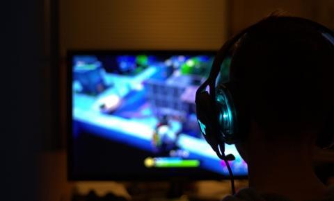 Mercado de e-sports tem crescimento significativo no Brasil