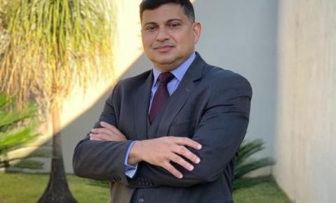 Advogado explica quais situações garantem a estabilidade no emprego