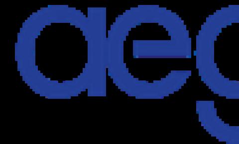 Fato Relevante - Aegea Saneamento vence licitação para PPP de Cariacica (ES)
