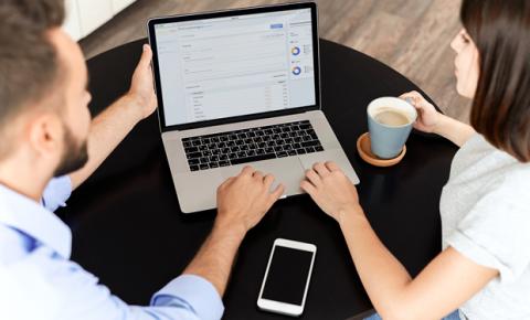 Plataforma lança ferramenta para promover transparência na compra programática