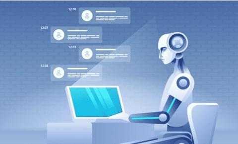 Qual a importância de treinar o chatbot?