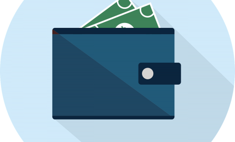 Empréstimo consignado se torna saída para endividados na crise