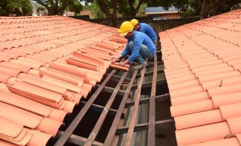 Maranhão cria 13 mil empregos com carteira em 2020 e é o 4º melhor do Brasil