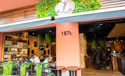 Os impactos da Covid-19 no mercado de A&B no Brasil - restaurantes começam a se recuperar
