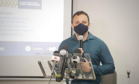 Segunda fase do Inquérito Sorológico confirma prevalência de anticorpos no Maranhão e governo anuncia novas medidas