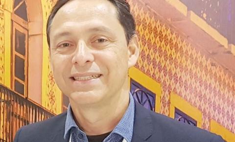 Sebrae no Maranhão tem programação na Semana Global de Empreendedorismo