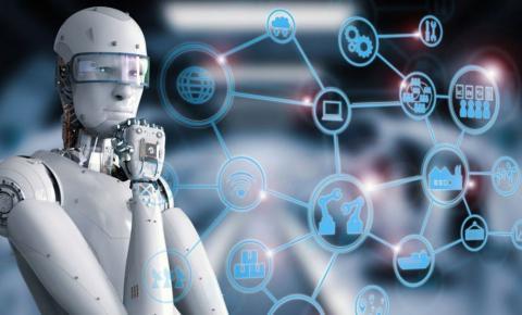 Mercado de US$ 87 bilhões, robótica atrai atenção de regiões brasileiras