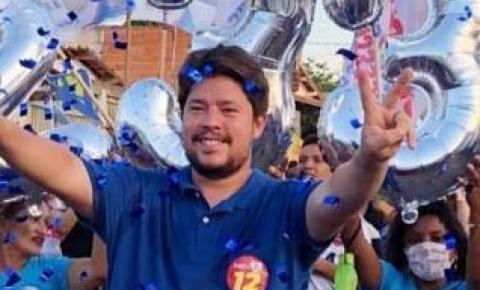João Lisboa tem sete novos vereadores. Apenas quatro foram reeleitos