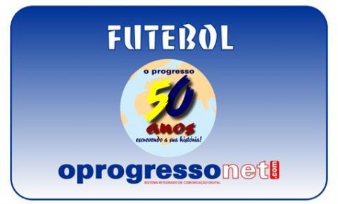 Sampaio recebe a Chapecoense e defende a vice-liderança na Série B