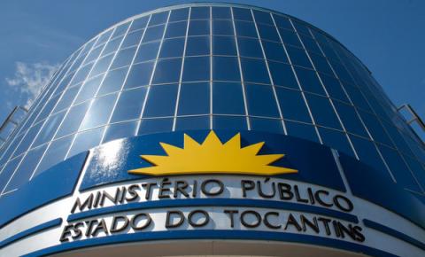 Ministério Público denuncia três vereadores, servidores públicos e empresa por fraude em licitação em Goianorte