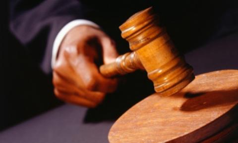 Justiça de Balsas determina reintegração de posse da Fazenda Picos