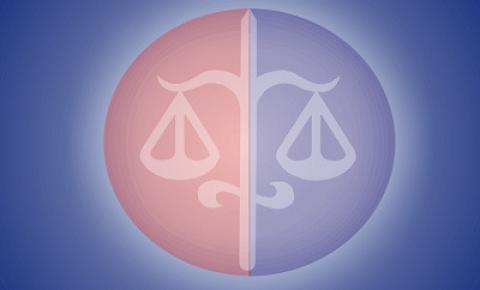 Justiça bloqueia contas de Município a pedido do MPMA