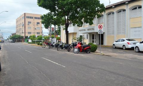 Recurso do Ministério da Saúde é destinado à Rede de Frio Municipal