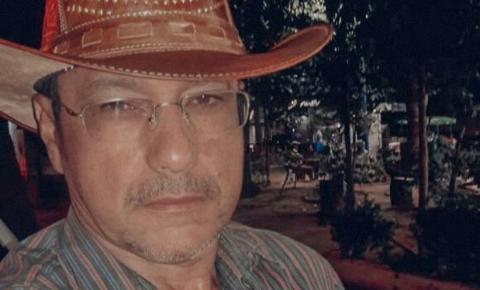 Taxista tem carro tomado de assalto em Imperatriz