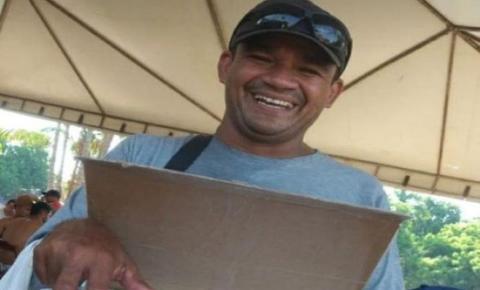 Polícia Civil investiga morte de candidato a vereador em Balsas