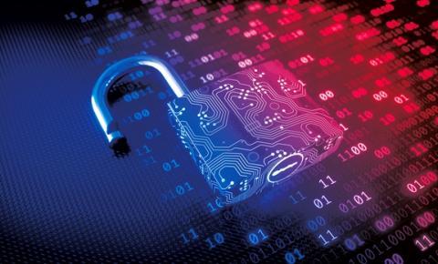 Covid-19 impulsiona vendas online e exige mais segurança e agilidade às transações financeiras