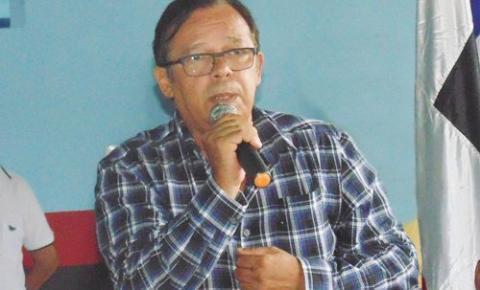 Ex-prefeito é condenado por falta de prestação de contas